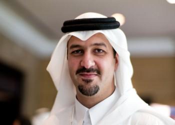ترحيب سعودي بمشاركة الفارسات في أغلى سباق خيول