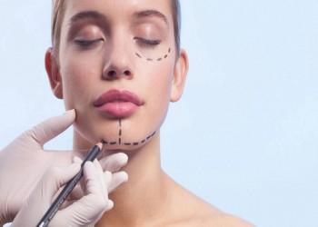 %17 زيادة سنوية في الإنفاق على عمليات التجميل بالإمارات