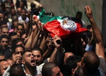 الاحتلال يفرج عن جثماني شهيدين فلسطينيين