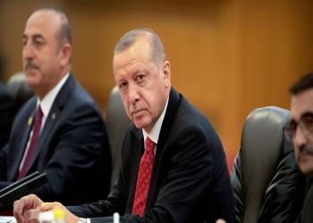 عقب زيارة سعودية... أردوغان يحذر من المساس بحقوق تركيا في قبرص