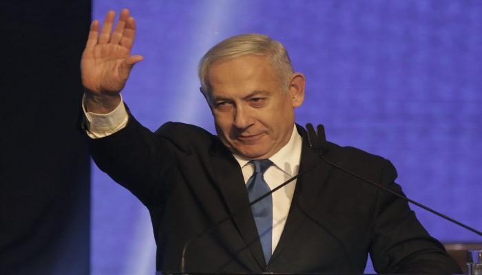 ما الذي تخبرنا به نتائج الانتخابات الأخيرة في إسرائيل؟