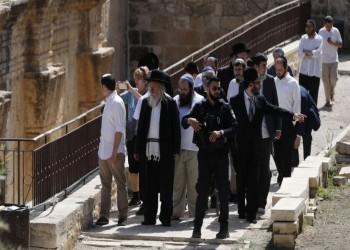 توصيات إسرائيلية للسماح للمستوطنين بتملك أراض بالضفة بصفتهم الخاصة