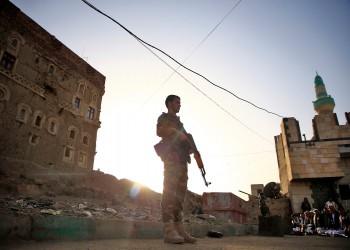 انقسامات التحالف السعودي تميل ميزان القوى في اليمن لصالح الحوثيين