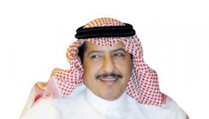 كاتب سعودي يحرض السيسي على مواجهة المتظاهرين بالقوة