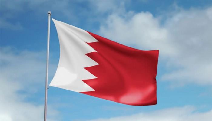 البحرين تتسلم 3 سفن حربية بعد تزويدها بنظم دفاعية متطورة