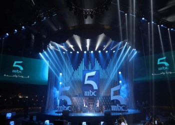 MBC تطلق قناة جديدة للجمهور المغاربي