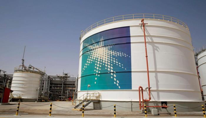 أرامكو تبلغ أكبر مصفاة نفطية باليابان عن تغيير محتمل بشحناتها