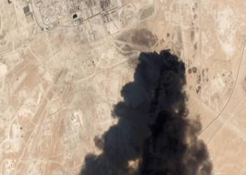 تقرير: إيران تخطط لضربة جديدة على السعودية