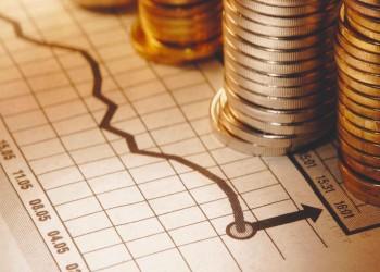 بيانات: مصر طبعت 15.1 مليار دولار خلال 6 سنوات