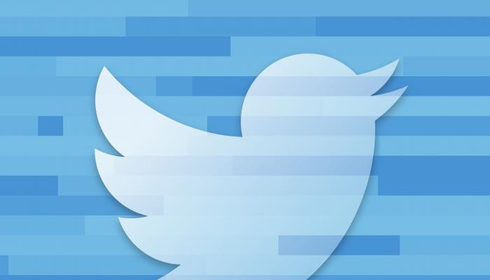 ما هي الدول التي طلبت من تويتر حذف محتوى أو إلغاء حسابات؟