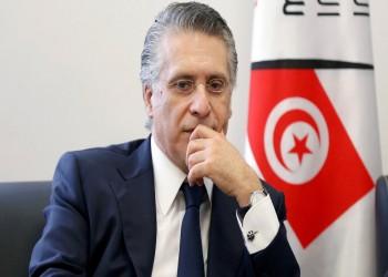 تونس.. القروي متفائل بالفوز في جولة الإعادة بانتخابات الرئاسة