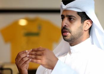 مونديال قطر 2022.. وعود رسمية ببطولة لن ينساها العالم