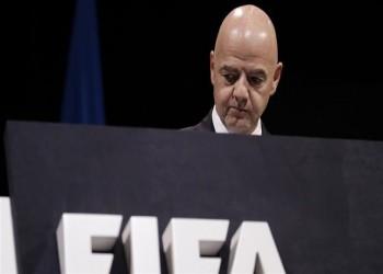 فيفا يكشف مخطط إطلاق مونديال الأندية للسيدات وموعد نسخته الأولى