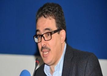 الصحفي المغربي بوعشرين يعلن انسحابه من محاكمته بقضايا أخلاقية