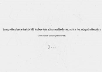 العاملون والزبائن والمشاريع.. تحقيق يكشف تفاصيل شركة إماراتية استهدفها تويتر