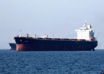 كلفة تأمين ناقلات النفط الكويتية ترتفع 1000%
