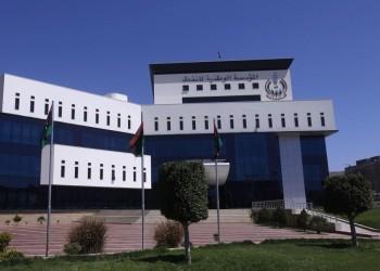 5 دول غربية وتركيا والإمارات تدعم المؤسسة الوطنية للنفط في ليبيا