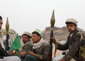 الحوثيون يعلنون قنص 16 جنديا يمنيا بعمليات في حجة