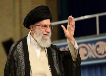 معارض إيراني: 4 مؤسسات تابعة لخامنئي تمتلك 60% من ثروات البلاد