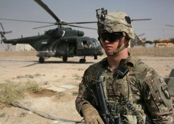 فورين بوليسي: لماذا تحتاج الولايات المتحدة إلى البقاء في منطقة الخليج؟