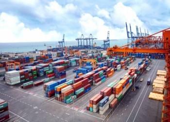 صادرات الصين إلى مصر خلال 7 شهور بقيمة 7.94 مليار دولار