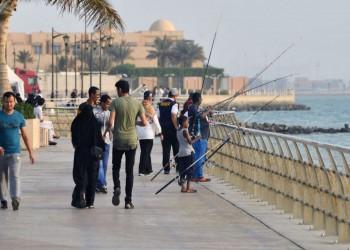 السعودية تحصد أكثر من ملياري دولار من السياحة الوافدة خلال 2019