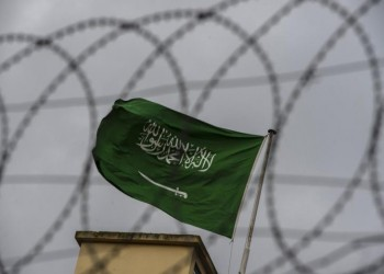 24 دولة تنتقد تدهور حقوق الإنسان في السعودية