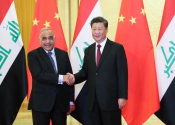 الصين: الخلافات في الخليج ينبغي أن تحل بالحوار