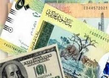 وزير سوداني: تعويم العملة حاليا غير ممكن