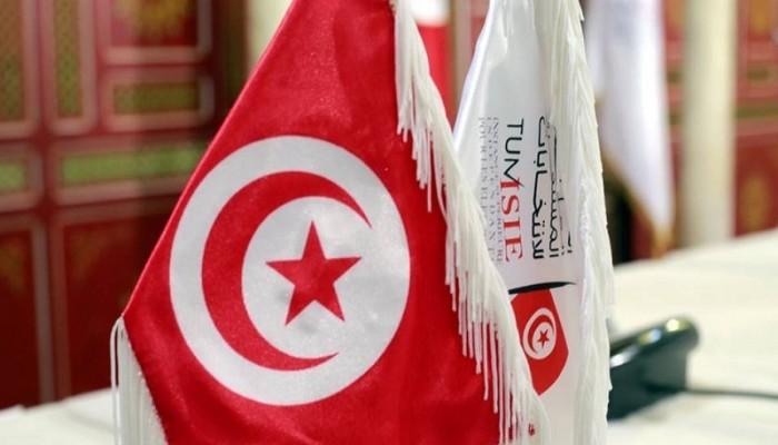المحكمة الإدارية بتونس ترفض طعونا على النتائج الأولية لانتخابات الرئاسة