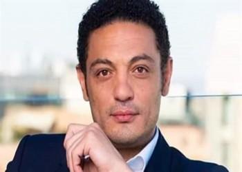 بلاغ للنائب العام المصري يطالب بسحب جنسية محمد علي