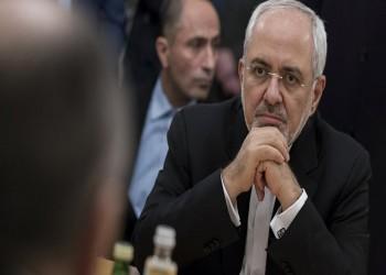 رسميا.. إيران تعرض التحالف مع دول الخليج لضمان أمن المنطقة