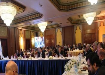 وزير المالية المصري: سنكون من النمور الاقتصادية بحلول 2030