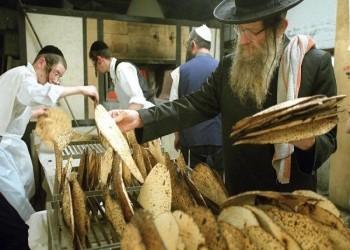 في وجوب مواجهة الاستشراق الصهيوني