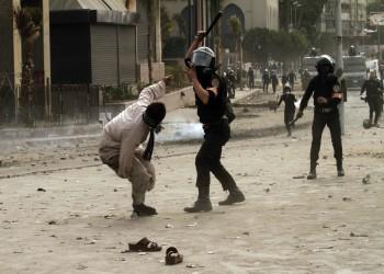 رايتس ووتش تحذر من استخدام أسلحة مميتة ضد متظاهري مصر