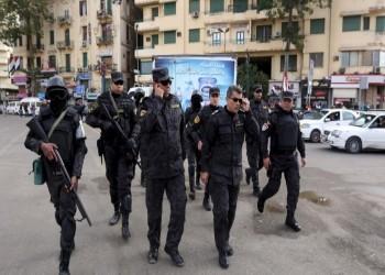 مصادر للخليج الجديد: الاعتقالات بمصر تجاوزت الألف ومازالت مستمرة