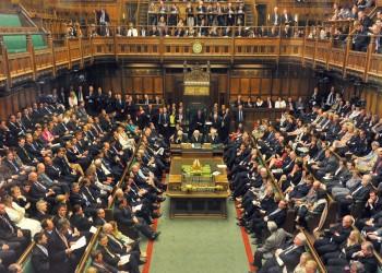 بعد إلغاء قرار جونسون.. البرلمان البريطاني يستأنف عمله الأربعاء