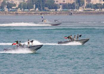 جنرال إيراني: السعودية والإمارات في مقدمة المتآمرين علينا