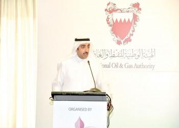 البحرين تعلن استئناف ضخ النفط السعودي إليها بعد هجمات أرامكو