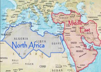 توقعات ستراتفور: تأجيل اكتتاب أرامكو واشتعال الصراع في جنوب اليمن