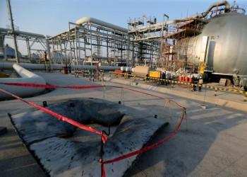 مركز بيغن: كيف نفهم الهجمات الإيرانية على حقول النفط السعودية؟