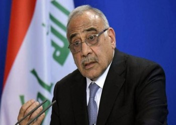 بموافقة طهران.. العراق يقترح على السعودية حوارا مع إيران
