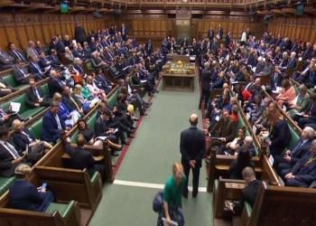 البرلمان البريطاني يستأنف جلساته غداة قرار قضائي بإلغاء تعليقه