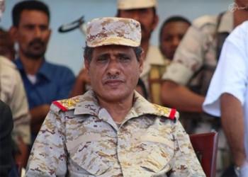 محافظ حضرموت يزور أبوظبي سرا ودون تنسيق مع هادي