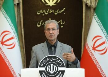 إيران تحدد شرطين لقبول تعديلات طفيفة على الاتفاق النووي