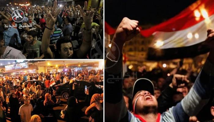 مصر.. التفكيك التدريجي لادعاء السلطوية احتكار الحقيقة