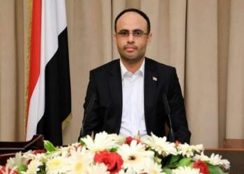 الحوثيون يحذرون السعودية: أمامنا أيام محدودة جدا للصبر والتقييم