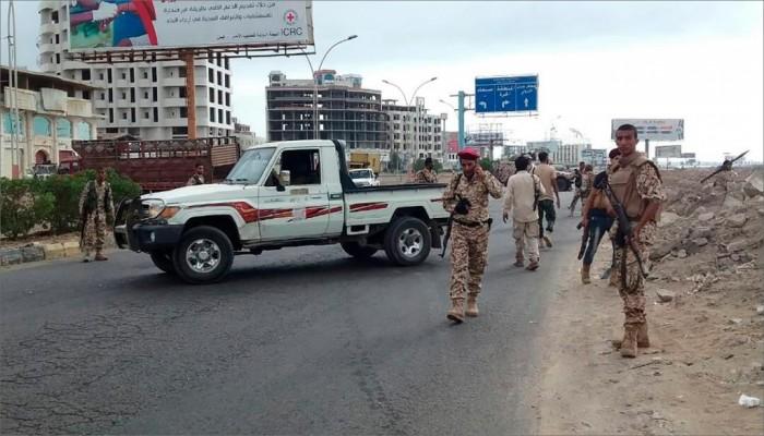 كيف حَرفَت الإمارات بوصلة التحالف لصالح استراتيجيتها في اليمن؟