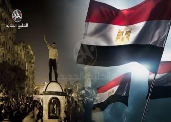 إجراءت أمنية مكثفة حول ميدان التحرير قبل مظاهرات مرتقبة