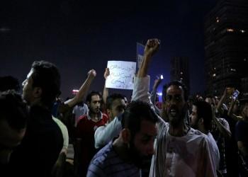 مصر.. 8 منظمات حقوقية تطالب بالإفراج عن المعتقلين